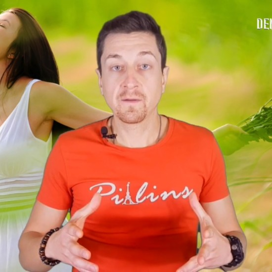 аллергия, питание, здоровье, сыроедение